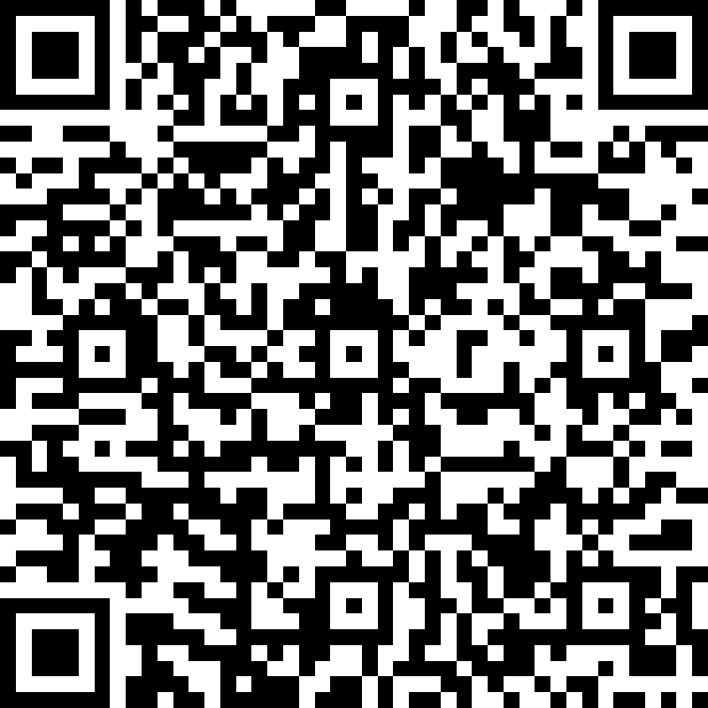 This image has an empty alt attribute; its file name is RE-QR-CODE.png
